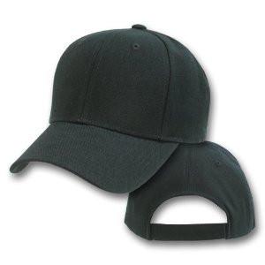 Bulk Dad Hats  aee4e63ddb9