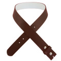 Wholesale Brown Belts | Cheap Brown Belts | For Buckle ADULT 12 PACK Mix Sizes 2330A