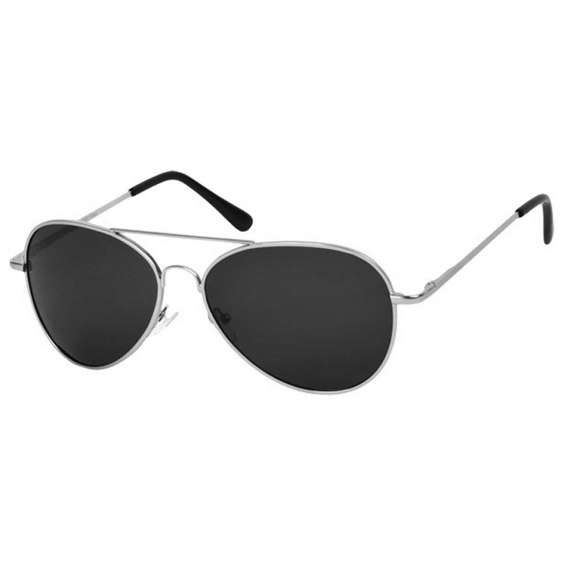 Cheap Police Sunglasses  1b58774bf6f