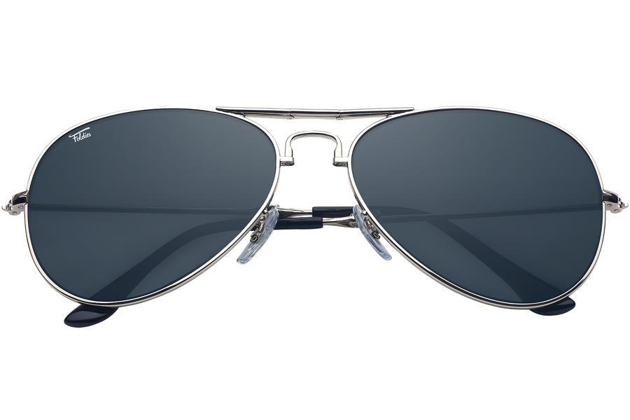 b06a92a3c9c01 Cheap Police Sunglasses