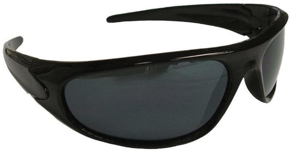 0c5bc5fc456 Biker Sunglasses