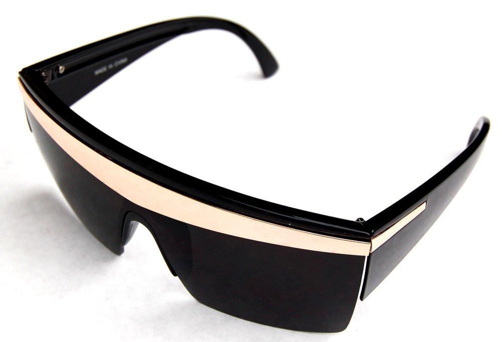 b029606c027 Party Glasses Wholesale