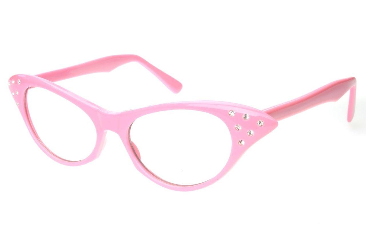 b87637ca55 Pink Cat Eye Glasses Wholesale