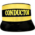 Conductor Hat 1421