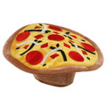 Pizza Hat 1490