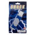 Shock Gum 1818