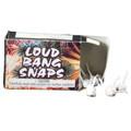 Bang Snaps 9014 25 PACK