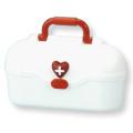 Nurse Bag 1734