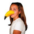 Toucan Beak Nose 1794
