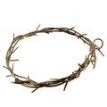 Easter Crown Of Thorns Costume Accesory 1795