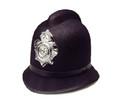 English Police Bobby Hat 1539
