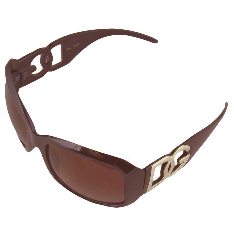 a87875a035d Celebrity Sunglasses Designer Shades Brown Black Mix 12 PACK 7051. Price    48.00. Image 1. Larger   More Photos
