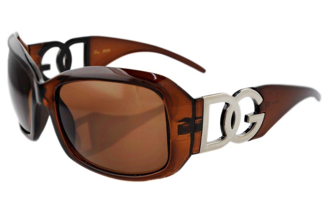 748679940e3 Celebrity Sunglasses Designer Shades Brown Black Mix 12 PACK 7051. Price    48.00. Image 1