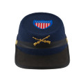 Confederate Hat Adult 1422