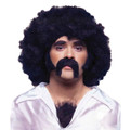 Disco Man Costume Kit 4424