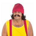 Cheech Deluxe Mexican Costume 4418