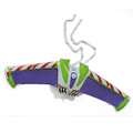 Buzz Lightyear Costume Jet Pack