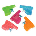 "Mini Water Guns 2.25"" Dozen 3388D"