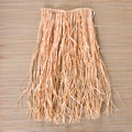 Child Hula Skirt Raffia 1713