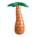 Inflatable Palm Tree Dozen Pack - 12 PACK 9161
