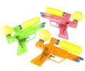 Water Tank Gun Super Squirter 3394