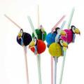 Toucan Straws Bulk 144pcs 10413