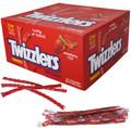 Twizzlers Bulk 180 Count 11081