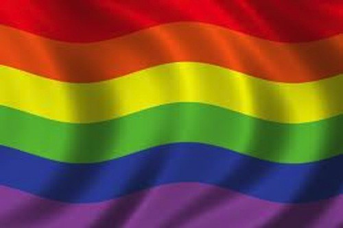 Gay pride products wholesale