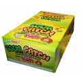 Sour Patch Kids Bag 12 Count 11007