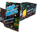 Pop Rocks Candy Tropical Fruit Punch Bulk 24 Count 11001
