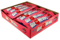 Airheads Strawberry Bar Bulk 36 Count 11011