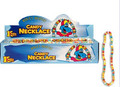 Candy Necklace World's Largest Bulk 24 Count 11014