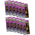 Spirit Gum With Remover 12 PACK 6573D