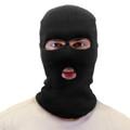 Burglar Mask 3056C