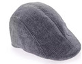 Ivy Cap Grey Bulk 50 PCS MInimum 1336