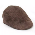 Ivy Cap Brown Bulk 50 PCS Minimum 1336