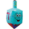 Inflatable Hanukkah Draydel 9205