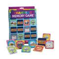 Hanukkah Memory Game 9203