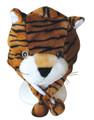 Tiger Hat Animal Hat 5509