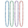 New Years Beads Assortment Bulk 6699A