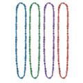 New Years Beads Assortment Bulk 6699A