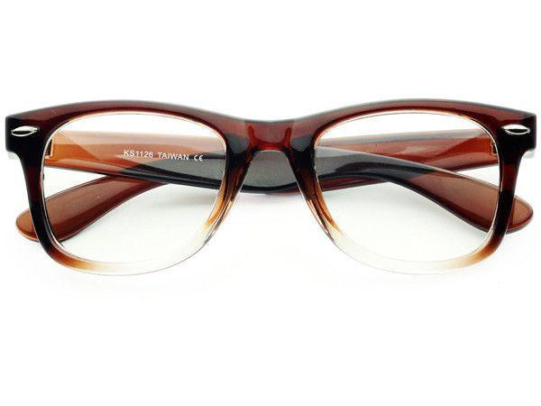 c32392d6a1b Lenseless Glasses NBA 7145