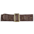 Pirate Belt  12 PACK WS2820D
