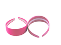 Pink  Headband 12PK  WS06668D