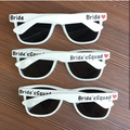 Customized Sunglasses No Minimum | Personalized Sunglasses No Minimum | Promotional Sunglasses 15044 (Fonts in Picture Gallery)