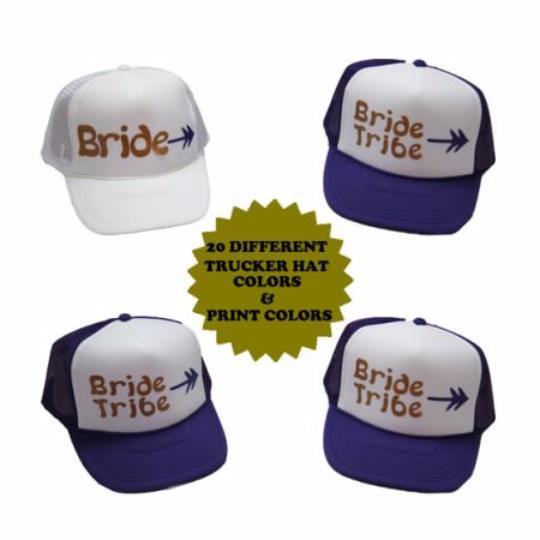 Custom Trucker Hat 570d143136d
