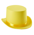 Yellow Top Hats | 1350YE