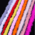 Feather Boas Bulk | Cheap Feather Boas | Wholesale Feather Boa | 12 PACK 20030