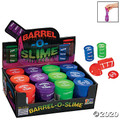Slime Assortment DR404