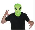 Alien Mask 18300